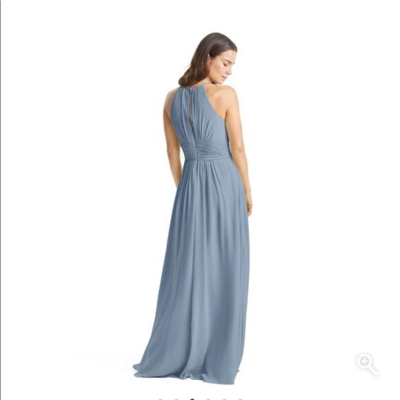 5352e289229 Azazie Bonnie- bridesmaid dress